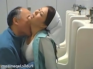 Asian Japanese Kissing  Toilet Japanese Milf Milf Asian Toilet Asian