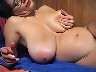 Big Tits Chubby Glasses Mature Natural  Solo Mature Ass Ass Big Tits Big Tits Mature Big Tits Chubby Big Tits Ass Big Tits Chubby Ass Chubby Mature Glasses Mature Mature Big Tits Mature Chubby