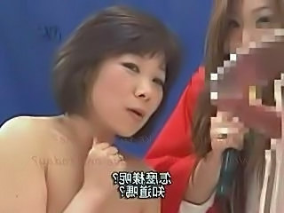 Asian Game Japanese  Japanese Milf Milf Asian Mother