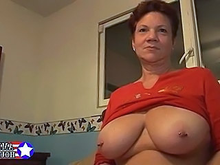 Amateur Big Tits Chubby Mature Natural Nipples Piercing Redhead Amateur Mature Amateur Chubby Amateur Big Tits Big Tits Mature Big Tits Amateur Big Tits Chubby Big Tits Tits Nipple Big Tits Redhead Chubby Mature Chubby Amateur Mature Big Tits Mature Chubby Amateur