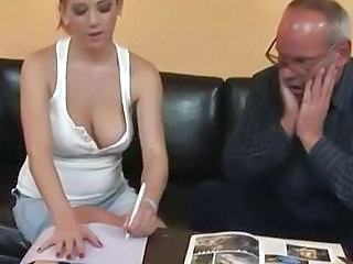 Daddy Daughter Natural Old and Young Teen Teen Daddy Teen Busty Teen Daughter Grandpa Daughter Daddy Daughter Daddy Old And Young Dad Teen Bus + Teen