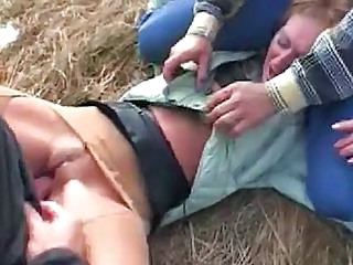 Amateur Clothed Hardcore Outdoor Pain Teen Threesome Amateur Teen Outdoor Bdsm Hardcore Teen Hardcore Amateur Outdoor Teen Outdoor Amateur Teen Amateur Teen Threesome Teen Hardcore Teen Outdoor Threesome Teen Threesome Amateur Threesome Hardcore Amateur