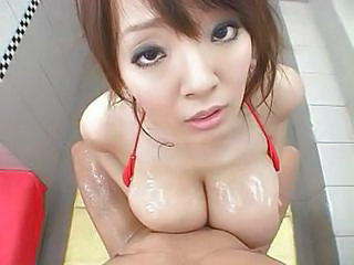 Asian Babe Big Tits Cute Japanese Natural Oiled Asian Big Tits Asian Babe Boobs Big Tits Asian Big Tits Babe Big Tits Tits Oiled Big Tits Cute Cute Japanese Cute Big Tits Cute Asian Japanese Babe Busty Babe Babe Big Tits Japanese Cute Japanese Busty Oiled Tits Bus + Asian