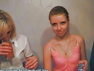 Amateur Drunk Russian Skinny Small Tits Teen Amateur Teen Blonde Teen Drunk Teen Russian Teen Russian Amateur Skinny Teen Teen Small Tits Teen Amateur Teen Blonde Teen Drunk Teen Russian Teen Skinny Amateur