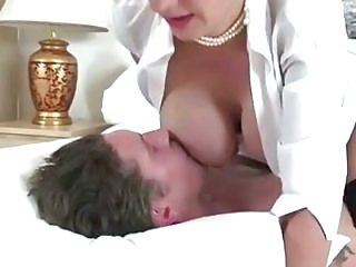 Big Tits Mature Nipples Big Tits Mature Big Tits Tits Nipple Son Jerk Dirty Mature Big Tits