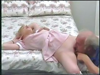 Daddy Daughter Licking Old and Young Vintage Daughter Daddy Daughter Daddy Old And Young Foot Dirty