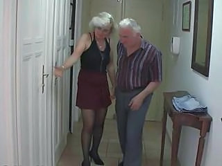 Mature Older Son Perverted