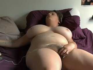Amateur Amazing  Big Tits Hairy Masturbating  Natural Solo Amateur Big Tits Bbw Tits Bbw Amateur Bbw Milf Bbw Masturb Big Tits Milf Big Tits Amateur Big Tits Bbw Big Tits Big Tits Amazing Big Tits Masturbating Hairy Milf Hairy Amateur Hairy Masturbating Hairy Busty Masturbating Amateur Masturbating Big Tits Milf Big Tits Milf Hairy Amateur