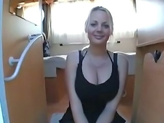 Amateur Big Tits Cute Natural Teen Amateur Teen Amateur Big Tits Big Tits Teen Big Tits Amateur Big Tits Big Tits Cute Cute Teen Cute Big Tits Cute Amateur Swedish Teen Cute Teen Amateur Teen Big Tits Amateur