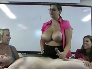 Big Tits  Chubby Glasses Handjob  Natural Ass Big Tits Big Tits Milf Big Tits Chubby Big Tits Ass Big Tits Big Tits Handjob Tits Job Cfnm Handjob Chubby Ass Jerk Milf Big Tits Milf Ass