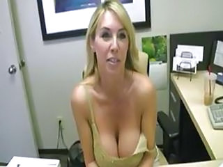 Big Tits  Office Wife Big Tits Milf Big Tits Tits Office Big Tits Wife Milf Big Tits Milf Office Office Milf Wife Milf Wife Big Tits