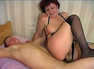 Amateur Mature Mom Old and Young Riding  Stockings Mature Young Boy Amateur Mature Tits Mom Riding Mature Riding Amateur Riding Tits Old And Young Stockings Mature Stockings Amateur