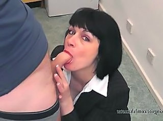 Blowjob British European  Office Blowjob Milf British Milf Milf Blowjob Milf British Milf Office Office Milf European British