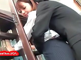 Asian Japanese  Office Blowjob Japanese Blowjob Milf Japanese Milf Japanese Blowjob Milf Asian Milf Blowjob Milf Office Office Milf Office Pussy