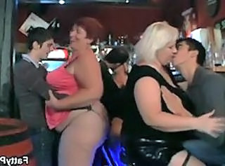 Amateur  Groupsex Mature Old and Young Orgy Amateur Mature Amateur Big Tits Bbw Tits Bbw Mature Bbw Amateur Boobs Big Tits Mature Big Tits Amateur Big Tits Bbw Big Tits Old And Young Crazy Orgy Group Mature Mature Big Tits Mature Bbw Amateur