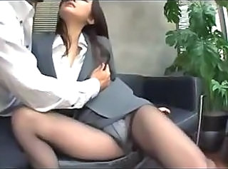 Asian Bus Japanese  Office Panty Pantyhose Secretary Pantyhose Japanese Milf Japanese Busty Milf Asian Milf Pantyhose Milf Office Office Milf Office Busty Office Pussy Panty Asian Bus + Asian