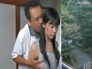 Asian Cute Daddy Japanese Kissing Cute Japanese Cute Asian Daddy Japanese Cute