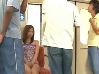 Asian Forced Gangbang Japanese Public Abuse Gangbang Asian Public Asian Public Forced Bang Bus Bus + Public Bus + Asian