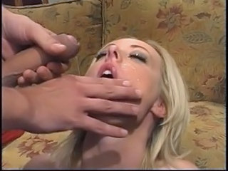 Babe Blonde Blowjob Facial Pornstar Teen Double Penetration Blonde Teen Blonde Facial Blowjob Teen Blowjob Babe Blowjob Facial Beautiful Teen Beautiful Blonde Beautiful Blowjob Teen Babe Rough Teen Blonde Teen Blowjob Teen Facial