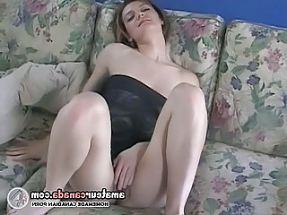 Amazing Masturbating Office Pussy Teen Masturbating Teen Office Teen Office Pussy Teen Pussy Teen Masturbating