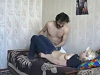Amateur Daddy Homemade Russian Small Tits Daddy Russian Amateur Amateur