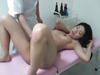Asian Japanese Massage Orgasm Wife Young Japanese Wife Japanese Massage Massage Asian Massage Orgasm Orgasm Massage Wife Ass Wife Young Wife Japanese
