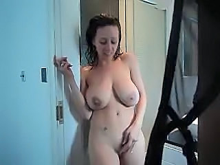 Amateur Mature  Showers Amateur Mature Shower Mom Shower Tits Shower Mature Tits Mom Amateur