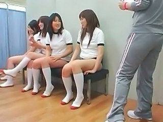 Asian Facial Cute Japanese Orgy Student Asian Cumshot Cute Japanese Cute Asian Orgy Japanese Cute Japanese Cumshot Japanese School Schoolgirl School Japanese
