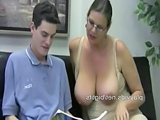 Big Tits Glasses Handjob  Natural Teacher Ass Big Tits Big Tits Milf Big Tits Ass Big Tits Big Tits Teacher Big Tits Handjob Tits Job Son Milf Big Tits Milf Ass