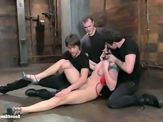 Forced Gangbang Hardcore Slave Slave Ass Forced