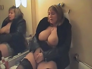 Big Tits Bus Masturbating Mature Natural Big Tits Mature Big Tits Big Tits Masturbating Masturbating Mature Masturbating Big Tits Mature Big Tits Mature Masturbating