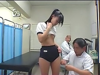 Asian Doctor HiddenCam Old and Young School Voyeur Old And Young Schoolgirl Spy