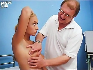 Cute Doctor Old and Young Teen Young Cute Teen Gyno Doctor Teen Old And Young Teen Pussy Teen Cute Gaping