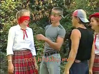 Fetish Funny Game School Uniform Turkish Amateur Amateur