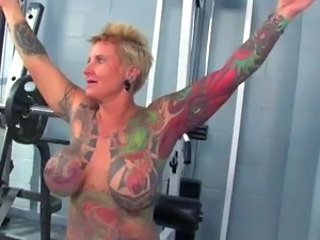 Big Tits Mature Sport Tattoo Big Tits Mature Big Tits Gym Mature Big Tits