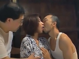 Asian Japanese Kissing  Threesome Asian Mature Japanese Mature Japanese Milf Mature Asian Mature Threesome Milf Asian Milf Threesome Threesome Mature Threesome Milf