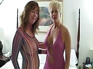 Amateur Mature Natural Swingers Amateur Mature Mature Swingers Amateur