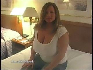 Big Tits Bus Chubby  Natural Big Tits Milf Big Tits Chubby Big Tits Blonde Big Tits Blonde Chubby Blonde Big Tits Chubby Blonde Milf Big Tits College First Time