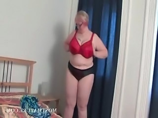 Mature Mature Ass Bbw Tits Bbw Mature Huge Tits Huge Glasses Mature Mature Bbw Huge Ass