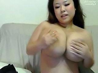 Asian Big Tits Cute  Natural Webcam Asian Big Tits Big Tits Milf Big Tits Asian Big Tits Big Tits Webcam Big Tits Cute Cute Big Tits Cute Asian Milf Big Tits Milf Asian Webcam Asian Webcam Cute Webcam Big Tits Giant Giant Tits