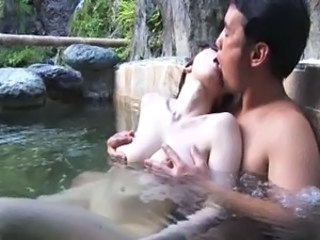Asian Big Tits Japanese Kissing  Outdoor Pool Asian Big Tits Big Tits Milf Big Tits Asian Big Tits Big Tits Wife Outdoor Japanese Milf Japanese Wife Kissing Tits Milf Big Tits Milf Asian Wife Milf Wife Japanese Wife Big Tits