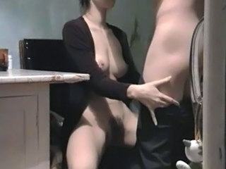 Amateur Hairy Homemade Pussy Small Tits Wife Hairy Amateur Homemade Wife Wife Homemade Amateur
