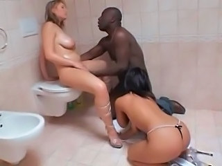 Big Tits Hardcore Interracial  Natural Oiled Pornstar Threesome Toilet Big Tits Milf Big Tits Babe Big Tits Tits Oiled Big Tits Hardcore Milf Babe Babe Big Tits Interracial Threesome Oiled Tits Milf Big Tits Milf Threesome Threesome Milf Threesome Interracial Threesome Babe Threesome Hardcore