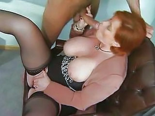 Big Tits Blowjob European German Mature Natural Office Redhead Stockings Big Tits Mature Big Tits Blowjob Big Tits Tits Office Big Tits Redhead Big Tits Stockings Big Tits German Blowjob Mature Blowjob Big Tits Tits Job Stockings German Mature German Blowjob Mature Big Tits Mature Stockings Mature Blowjob European German