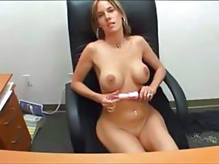 Big Tits Bus Masturbating  Office Secretary Toy Big Tits Milf Big Tits Blonde Big Tits Tits Office Big Tits Masturbating Blonde Big Tits Masturbating Big Tits Masturbating Toy Milf Big Tits Milf Office Boss Office Milf Office Busty Office Pussy Toy Masturbating Toy Busty
