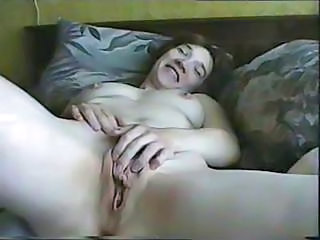 Amateur Homemade Masturbating Mature Pussy Amateur Mature Homemade Mature Masturbating Mature Masturbating Amateur Mature Masturbating Mature Pussy Amateur