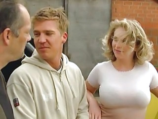 Big Tits Blonde European German  Outdoor Threesome Big Tits Milf Big Tits Blonde Big Tits Big Tits German Blonde Big Tits Outdoor German Milf German Blonde Milf Big Tits Milf Threesome European German Threesome Milf Threesome Blonde