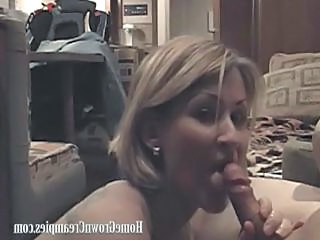 Amateur Anal Blowjob Homemade  Milf Anal Mom Anal Amateur Anal Amateur Blowjob Anal Mom Anal Homemade Blonde Mom Blonde Anal Blowjob Milf Blowjob Amateur Homemade Anal Homemade Blowjob Milf Ass Milf Blowjob Amateur