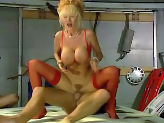 Amazing Big Tits Blonde Bus  Pornstar Riding Stockings Vintage Big Tits Milf Big Tits Blonde Big Tits Big Tits Riding Big Tits Stockings Big Tits Amazing Blonde Big Tits Riding Busty Riding Tits Stockings Milf Big Tits Milf Stockings