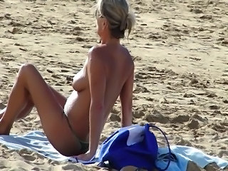 Beach Mature Outdoor Voyeur Beach Voyeur Beach Mature Outdoor Outdoor Mature